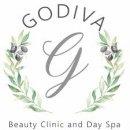 Imagemakers Corporate Wear dresses Godiva Spa