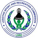 Imagemakers Corporate Wear dresses Lesotho Sport and Recreation Commission