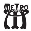 Imagemakers Corporate Wear dresses Metropolitain Cosmetics