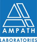 Imagemakers Corporate Wear dresses Ampath Trust