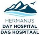 Imagemakers Corporate Wear dresses Hermanus day hospital