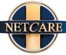 Imagemakers Corporate Wear dresses Netcare - aks garden city hospital