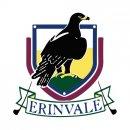 Imagemakers Corporate Wear dresses Erinvale Golf Club
