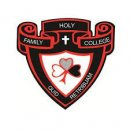 Imagemakers Corporate Wear dresses Holy Family College