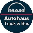 Imagemakers Corporate Wear dresses Autohaus Truck and Bus