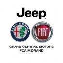Imagemakers Corporate Wear dresses Grand Central Motors FCA Midrand