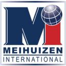 Imagemakers Corporate Wear dresses Meihuizen International - Mehuizen Freight