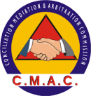 Imagemakers Corporate Wear dresses CMAC - Eswatini