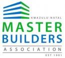 Imagemakers Corporate Wear dresses KZN Masterbuilders Association