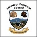 Imagemakers Corporate Wear dresses Hardap Regional Council