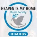 Imagemakers Corporate Wear dresses Heaven is my home burial society