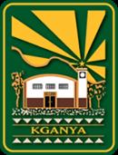 Imagemakers Corporate Wear dresses Kganya Insurance Administrators
