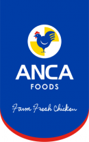 Imagemakers Corporate Wear dresses ANCA-Foods-Logo-Primary (1)