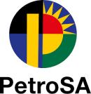 Imagemakers Corporate Wear dresses Petro SA