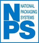 Imagemakers Corporate Wear dresses National Packaging Systems