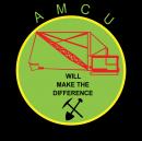 Imagemakers Corporate Wear dresses amcu