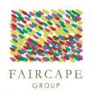 Imagemakers Corporate Wear dresses Faircape Group