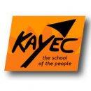 Imagemakers Corporate Wear dresses Kayec Trust