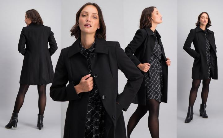 corporate-wear-for-winter-corporate-clothing-1.jpg