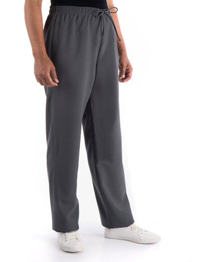Unisex SilverLife Scrub Pants